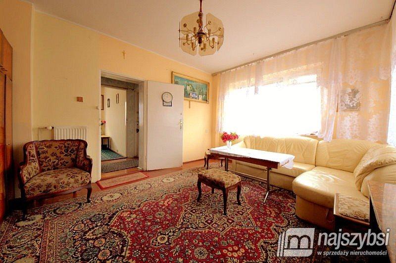 Dom na sprzedaż Gdańsk, Wrzeszcz  200m2 Foto 11