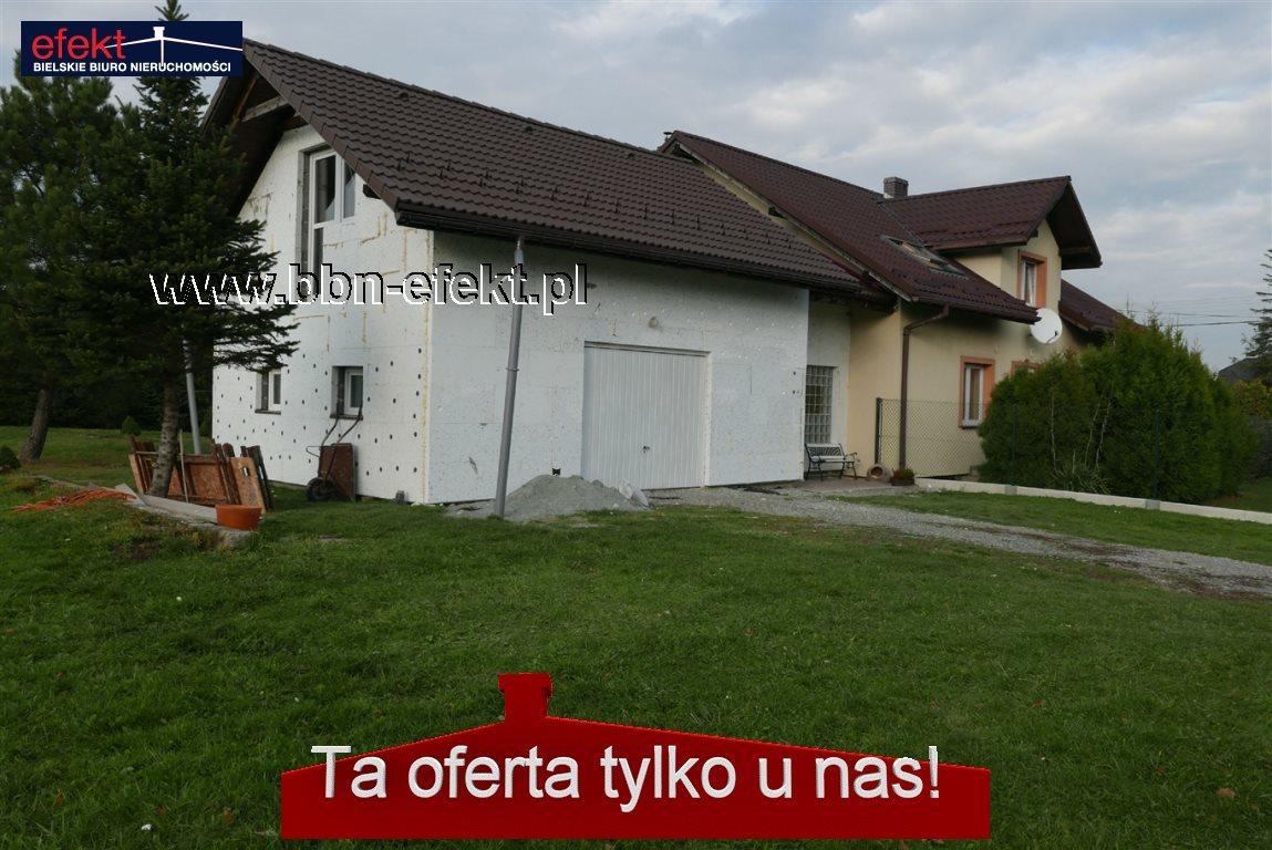 Dom na sprzedaż Bielsko-Biała, Kamienica  1753m2 Foto 6