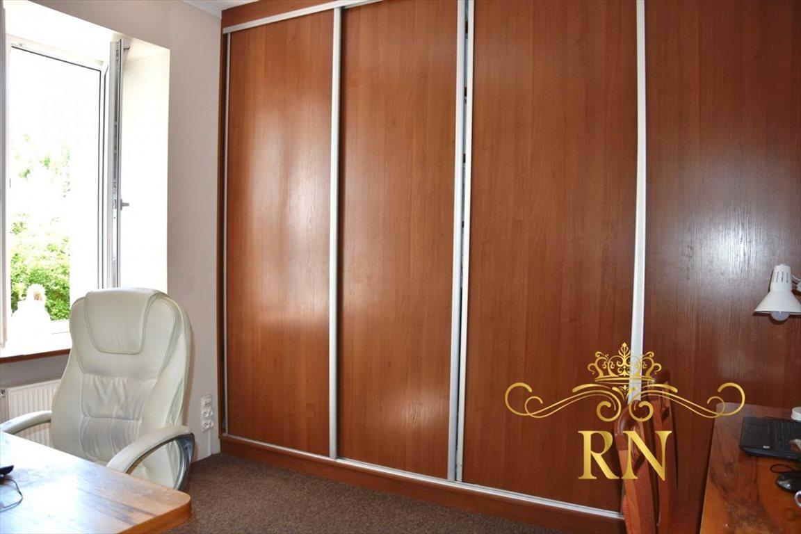 Mieszkanie czteropokojowe  na sprzedaż Lublin, Wieniawa  81m2 Foto 9