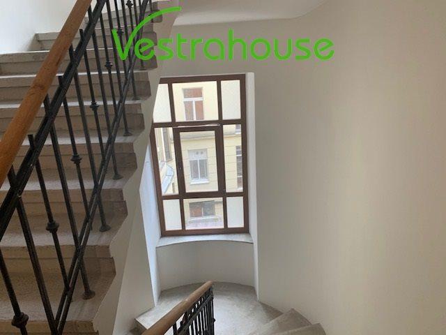 Mieszkanie czteropokojowe  na sprzedaż Warszawa, Śródmieście, Centrum, Piękna  97m2 Foto 11