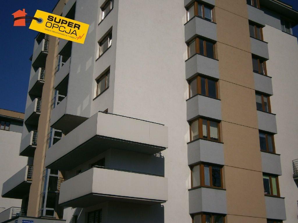 Lokal użytkowy na wynajem Kraków, Czyżyny  76m2 Foto 2