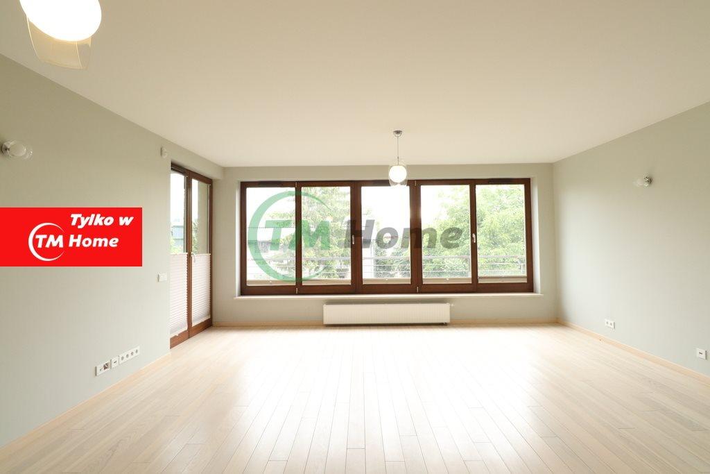 Mieszkanie czteropokojowe  na sprzedaż Warszawa, Włochy, Płużańska  117m2 Foto 1