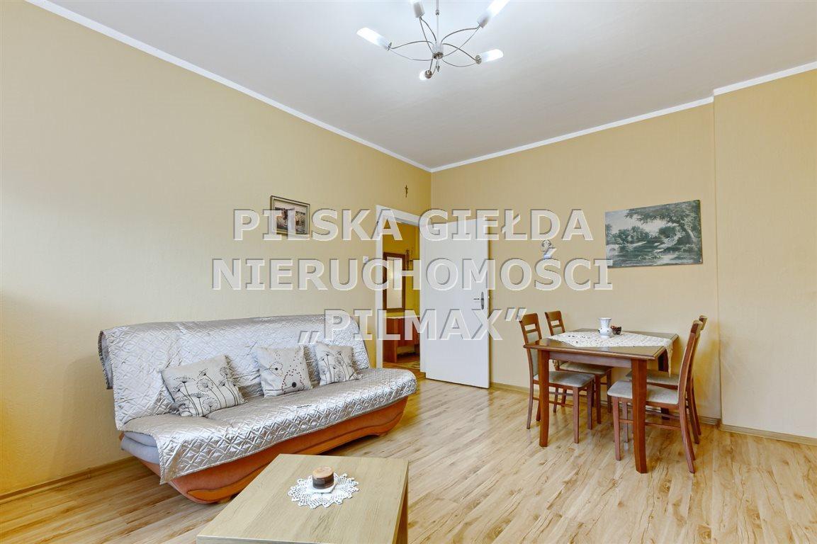 Mieszkanie dwupokojowe na sprzedaż Piła, Zamość  56m2 Foto 10