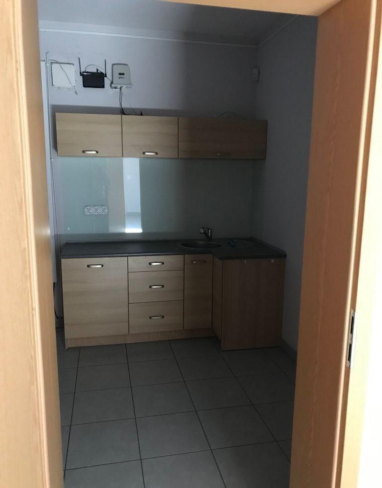 Lokal użytkowy na sprzedaż Żyrardów, Żyrardów  308m2 Foto 6