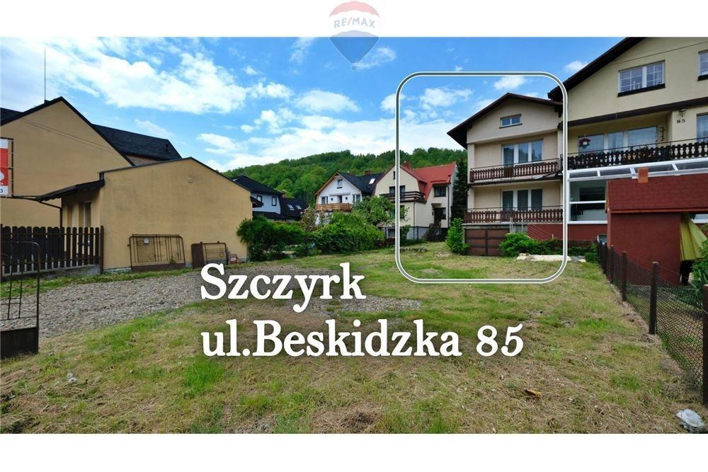 Dom na sprzedaż Szczyrk  134m2 Foto 1