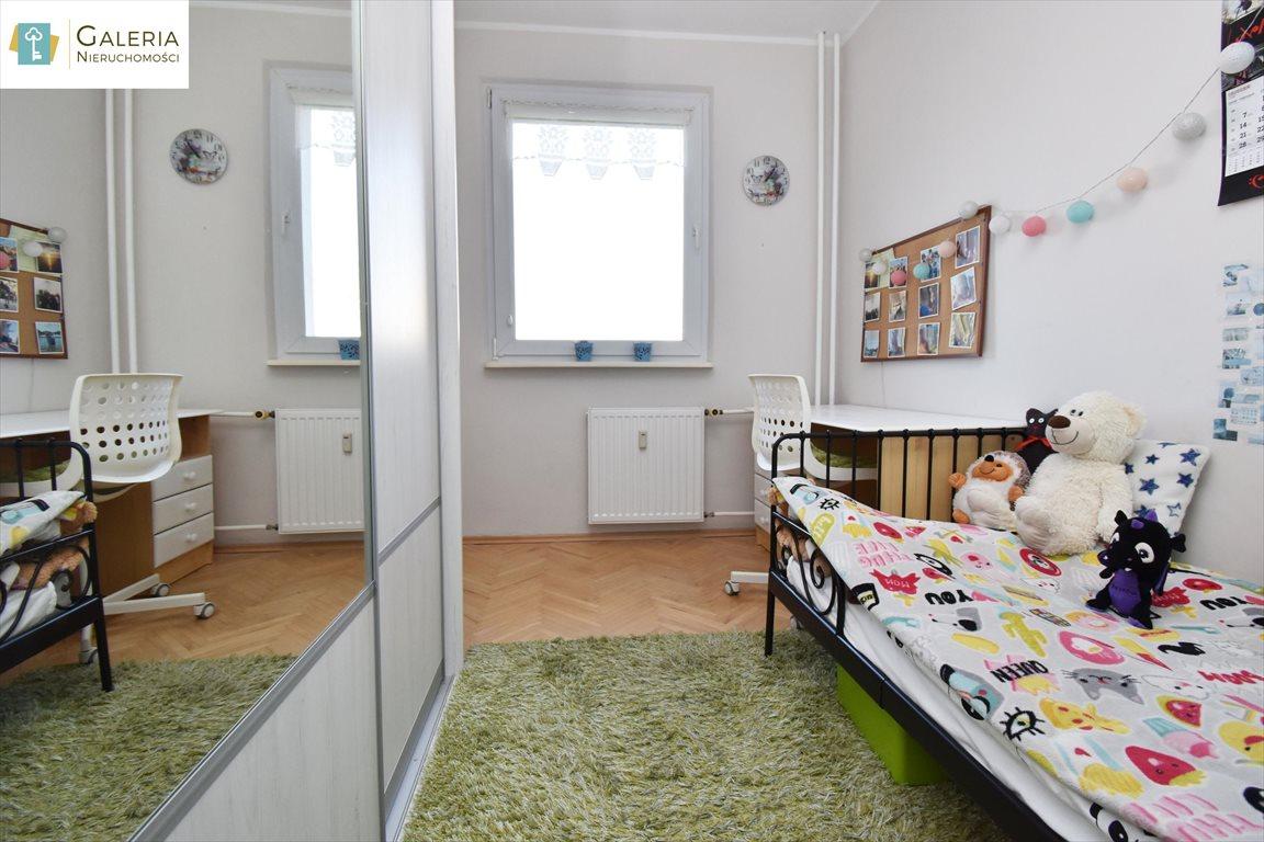 Mieszkanie trzypokojowe na sprzedaż Elbląg, Macieja Kalenkiewicza  61m2 Foto 11