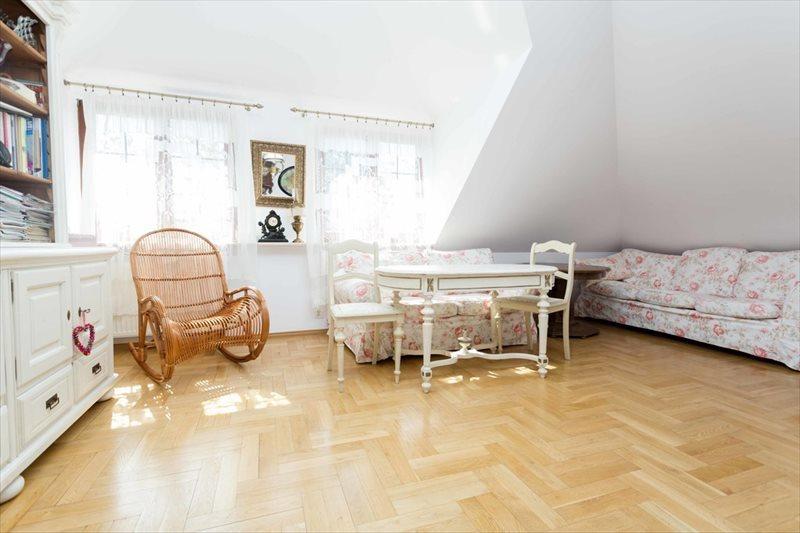 Dom na sprzedaż Głosków  310m2 Foto 7