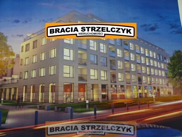 Lokal użytkowy na wynajem Warszawa, Wola  85m2 Foto 1