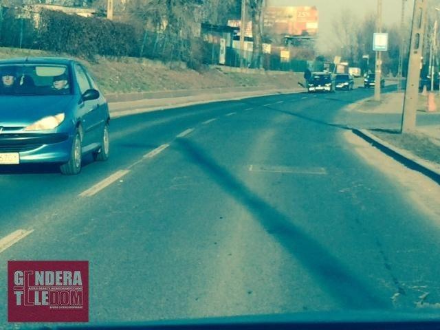 Działka inna na sprzedaż Poznań, Grunwald  1740m2 Foto 1