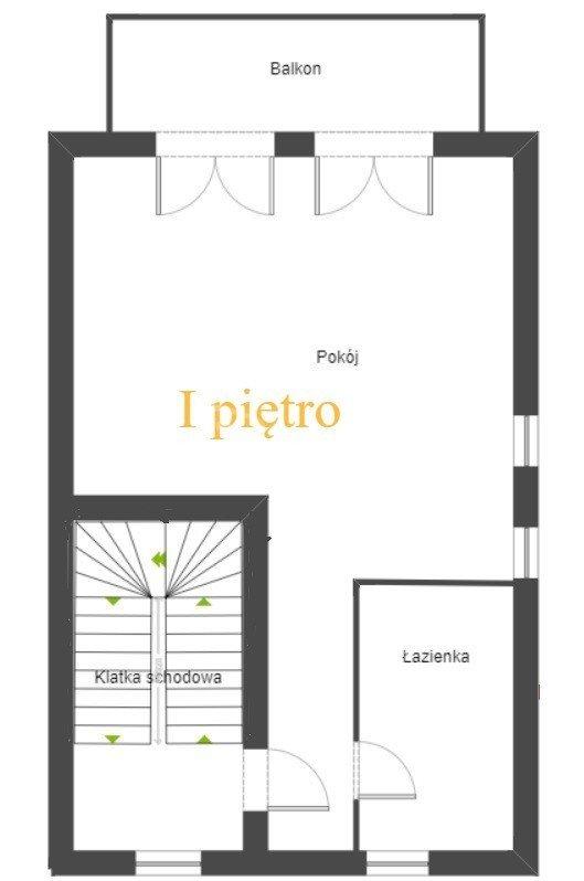 Dom na sprzedaż Białystok, Wygoda  101m2 Foto 10