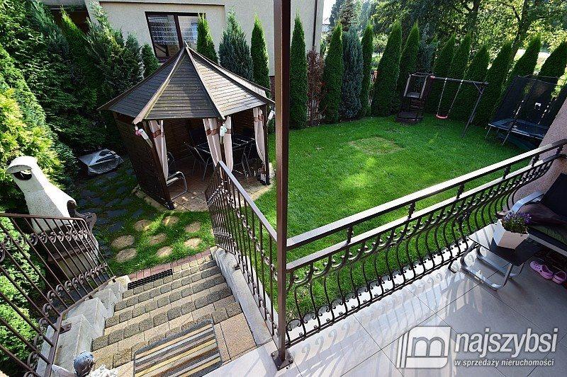 Dom na sprzedaż Stargard, Centrum  365m2 Foto 12