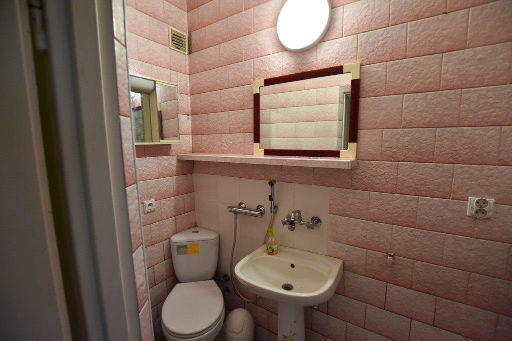 Dom na sprzedaż Bychlew  185m2 Foto 13