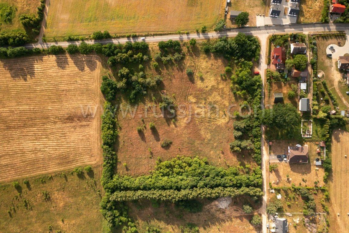 Działka budowlana na sprzedaż Sarbsk  1024m2 Foto 7
