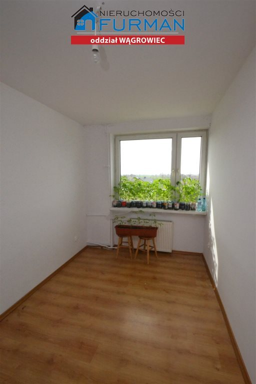 Mieszkanie trzypokojowe na sprzedaż Niemczyn  60m2 Foto 8