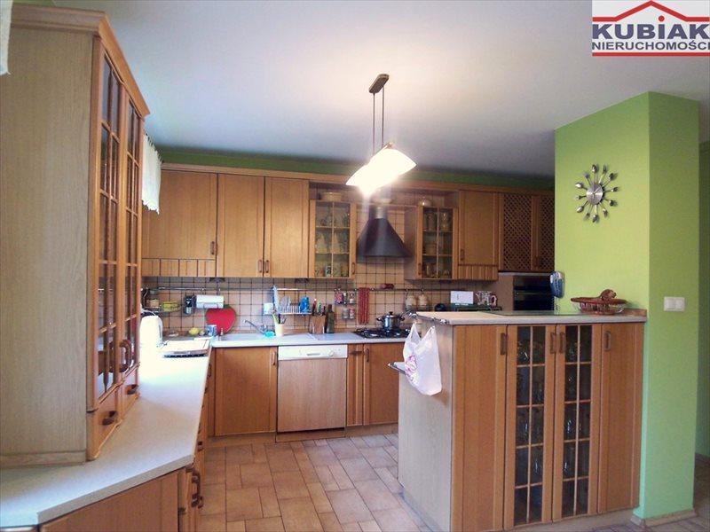 Dom na sprzedaż Piastów  285m2 Foto 1