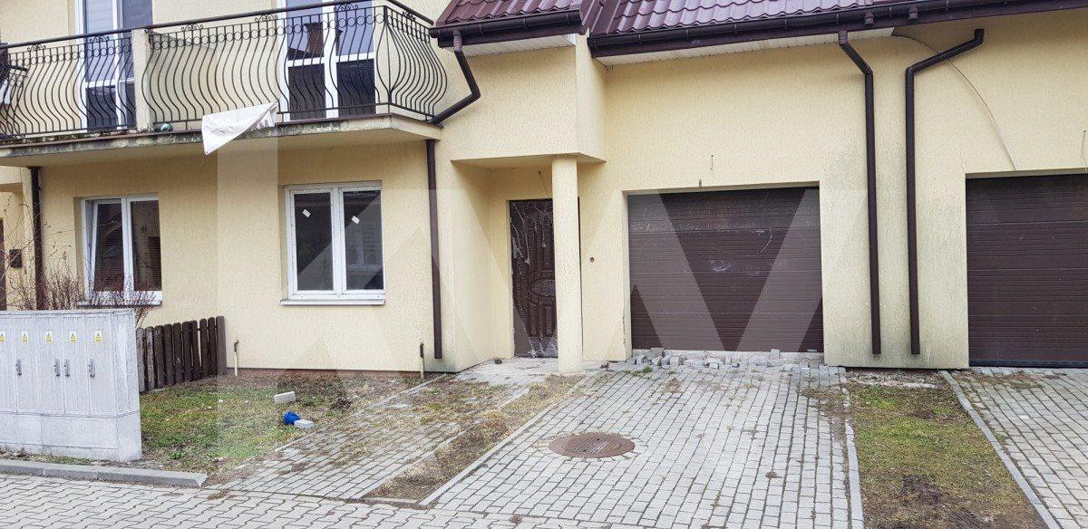 Dom na sprzedaż Nadma, Pólko  130m2 Foto 1