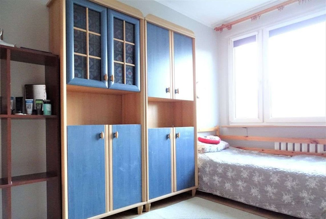 Mieszkanie dwupokojowe na wynajem Bytom, Miechowice, Felińskiego  50m2 Foto 7