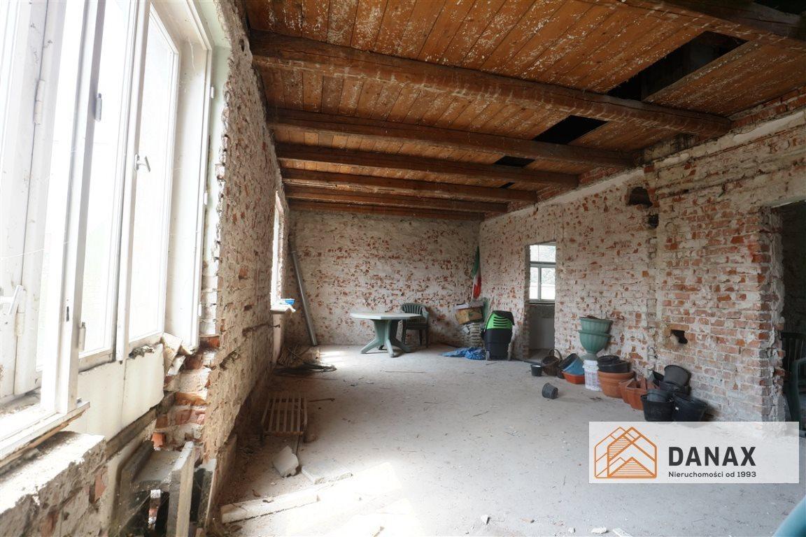 Dom na wynajem Węgrzce, Warszawska  100m2 Foto 3