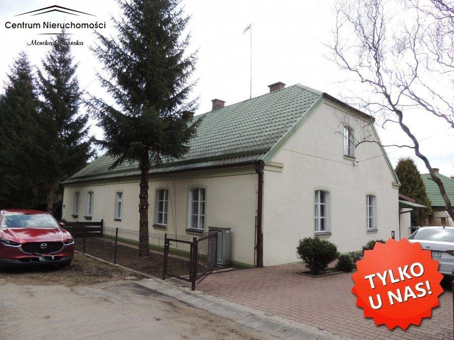 Dom na sprzedaż Babilon  118m2 Foto 8