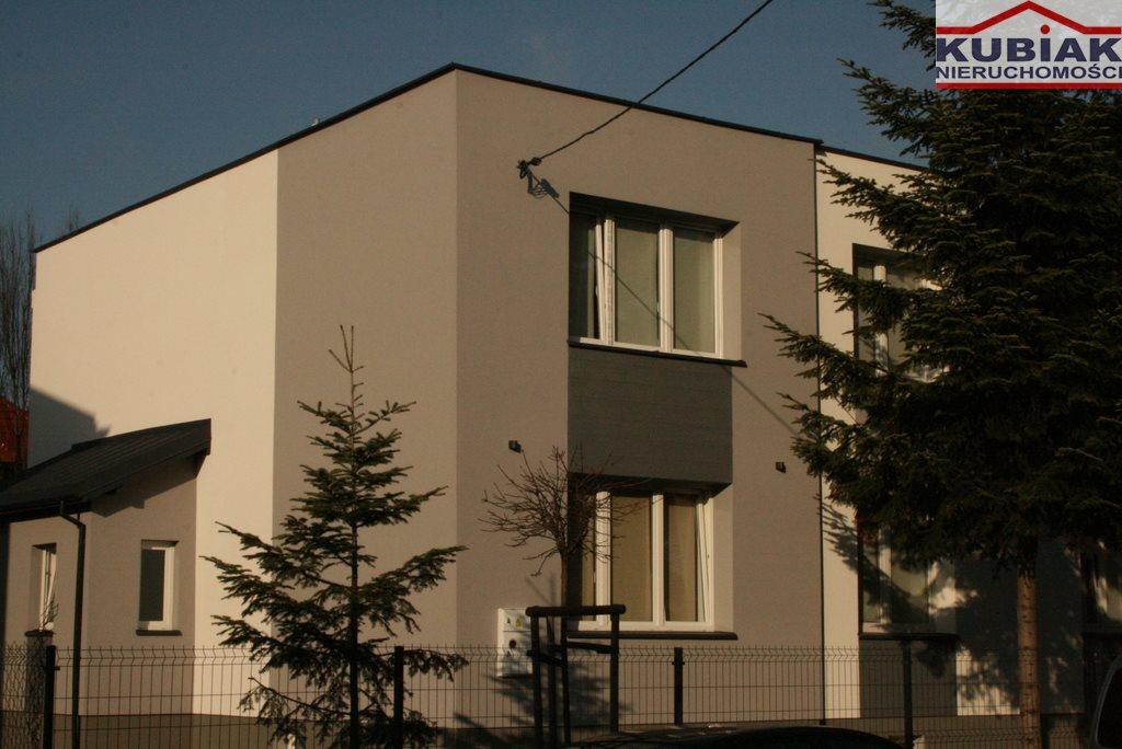 Dom na sprzedaż Warszawa, Bemowo  350m2 Foto 1