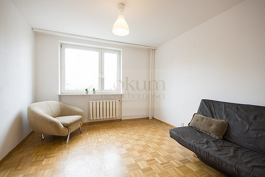 Mieszkanie trzypokojowe na sprzedaż Warszawa, Bemowo, Rosy Bailly  64m2 Foto 8