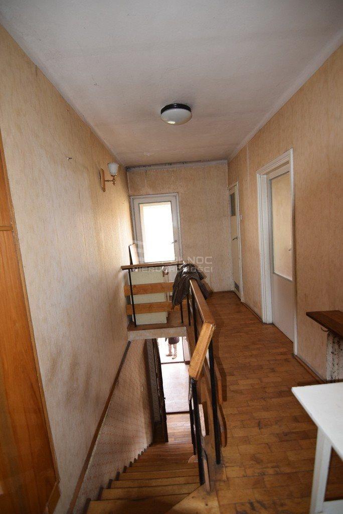Dom na sprzedaż Łomża, Nowogrodzka  140m2 Foto 9