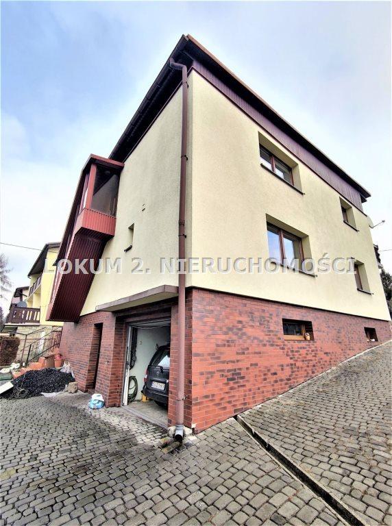 Dom na sprzedaż Jastrzębie-Zdrój, Jastrzębie Dolne  255m2 Foto 1