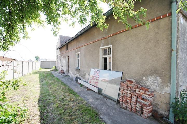 Dom na sprzedaż Opole, Grudzice  70m2 Foto 1