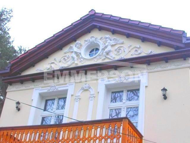 Dom na sprzedaż Konstancin-Jeziorna  270m2 Foto 6
