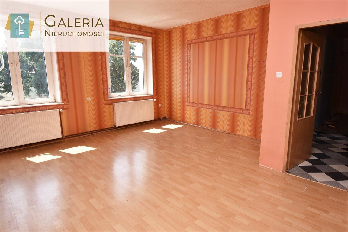 Mieszkanie czteropokojowe  na sprzedaż Elbląg, Wojska Polskiego  81m2 Foto 6