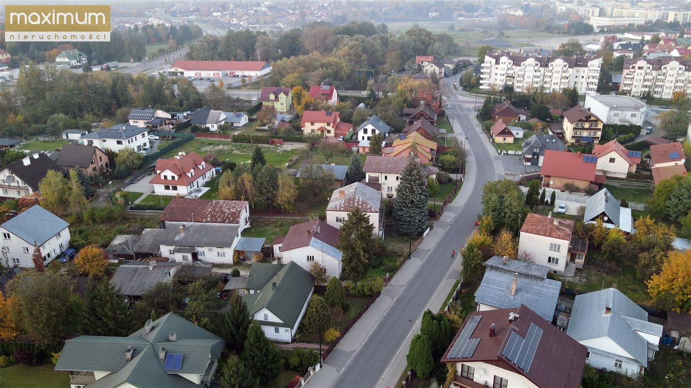 Dom na sprzedaż Biłgoraj  2632m2 Foto 8