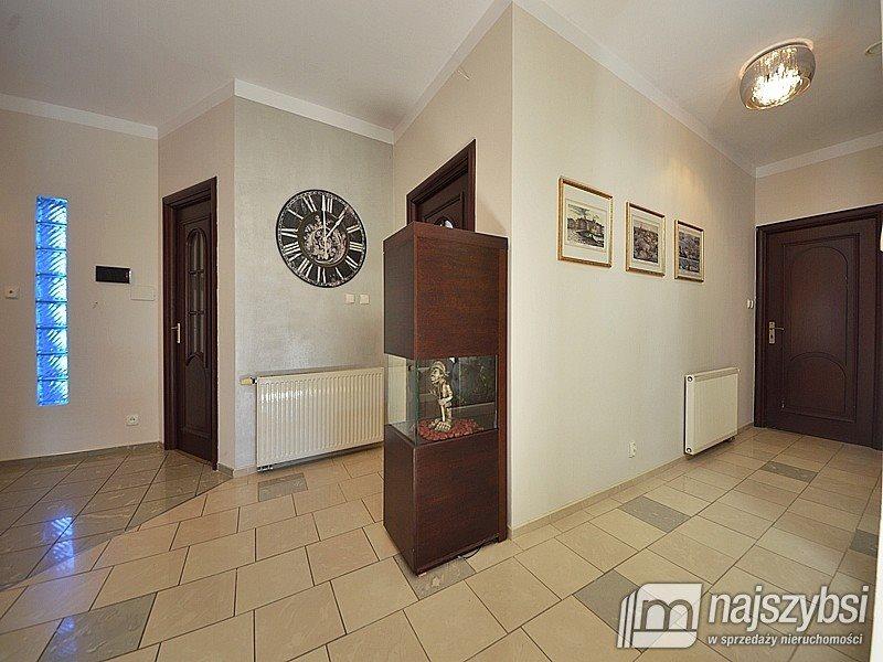 Dom na sprzedaż Bezrzecze, Centrum  270m2 Foto 9