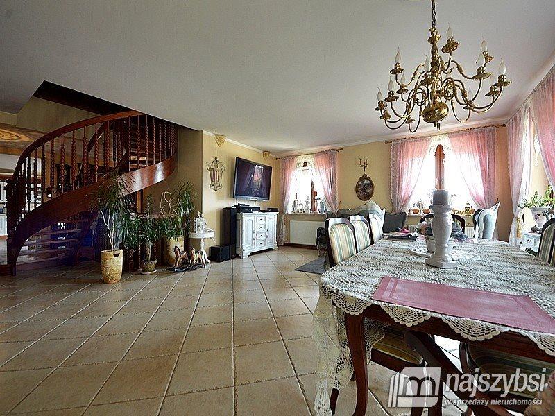 Dom na sprzedaż Gryfino, obrzeża  400m2 Foto 1