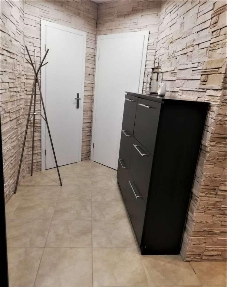 Mieszkanie trzypokojowe na sprzedaż Bytom, Rozbark, bytom  64m2 Foto 9