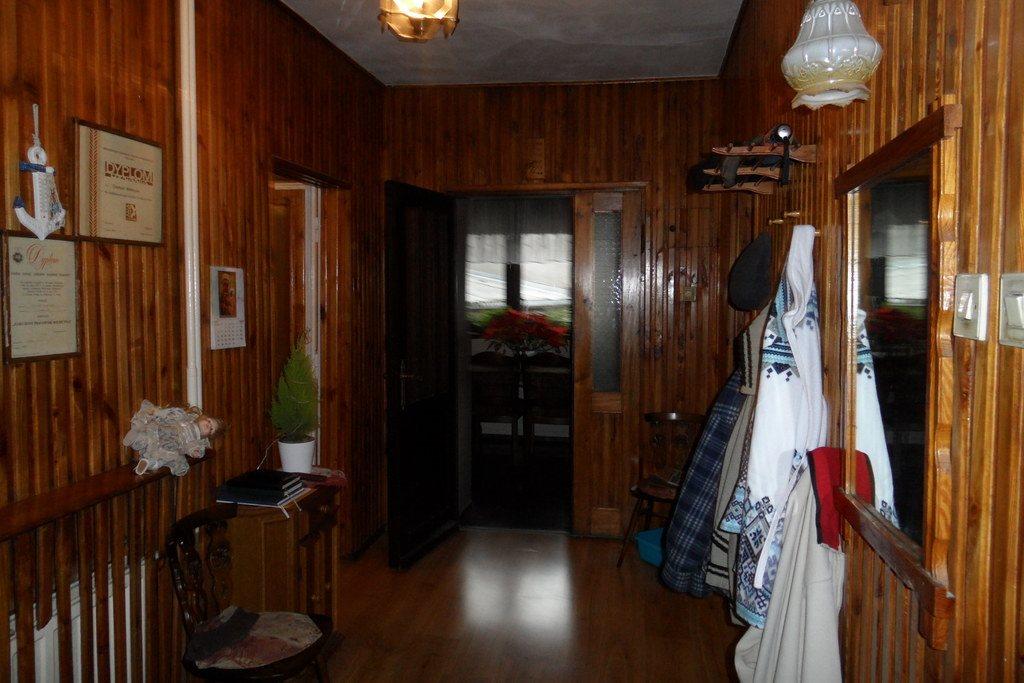 Dom na sprzedaż Zbrudzewo, Śremska  330m2 Foto 11