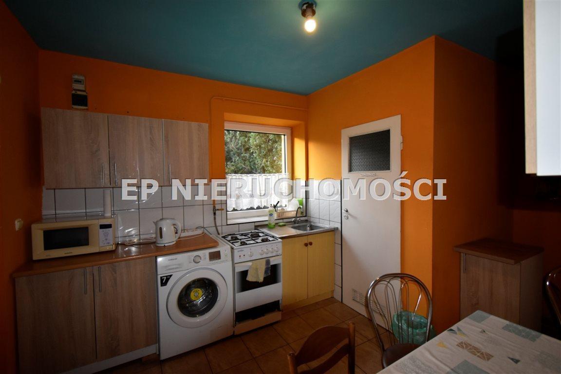 Dom na wynajem Częstochowa, Kiedrzyn  45m2 Foto 5