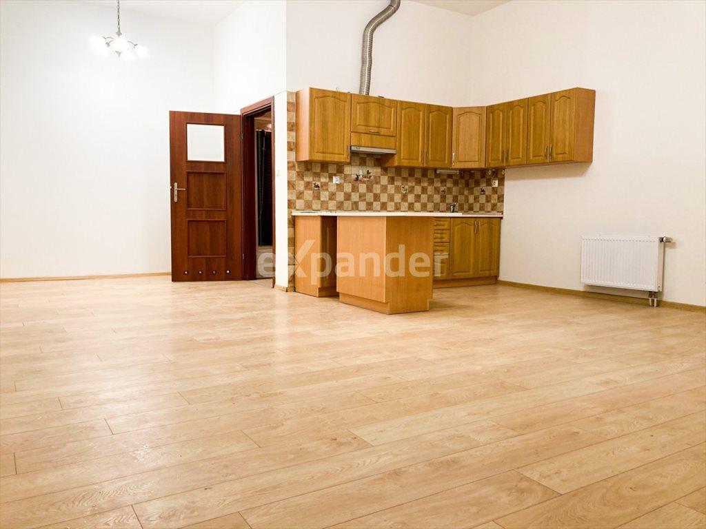 Mieszkanie dwupokojowe na sprzedaż Częstochowa, Garibaldiego  60m2 Foto 4