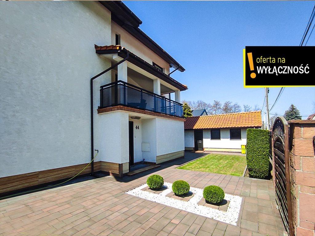 Dom na sprzedaż Kielce, Hetmana Stefana Czarnieckiego  400m2 Foto 1