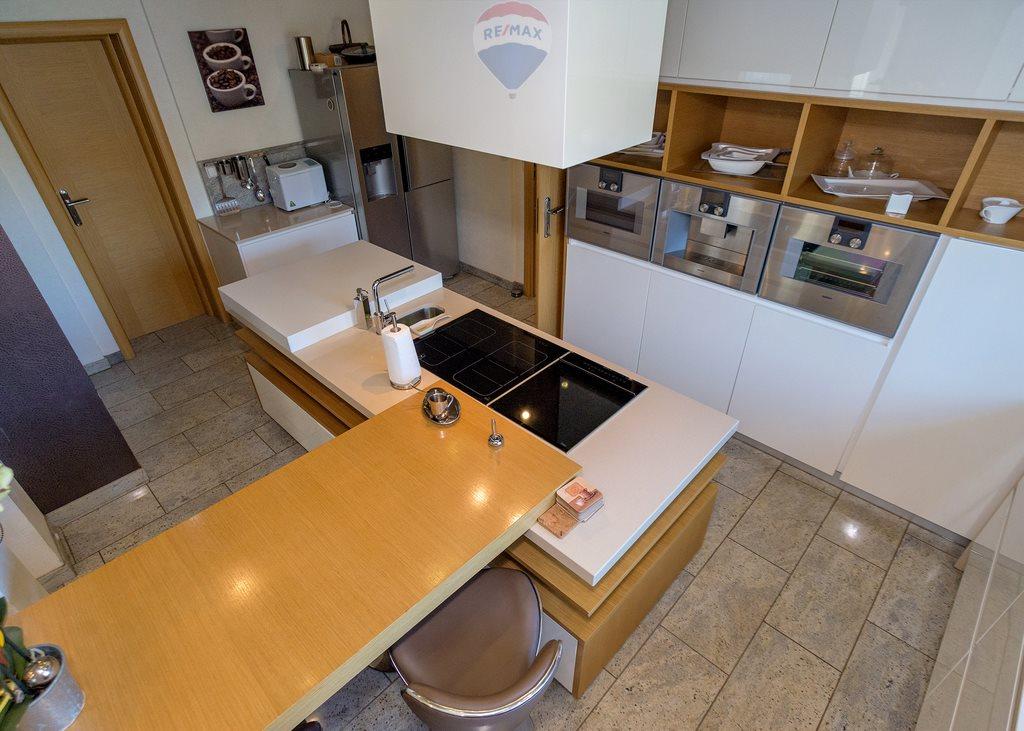 Dom na sprzedaż Bielsko-Biała, Straconka  700m2 Foto 9