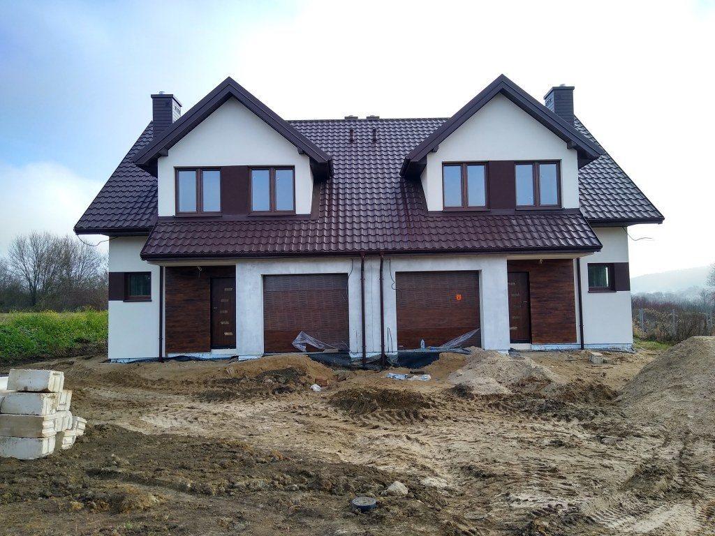 Dom na sprzedaż Chęciny  138m2 Foto 2