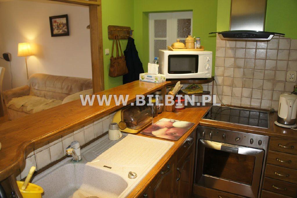 Mieszkanie czteropokojowe  na wynajem Suwałki  66m2 Foto 6