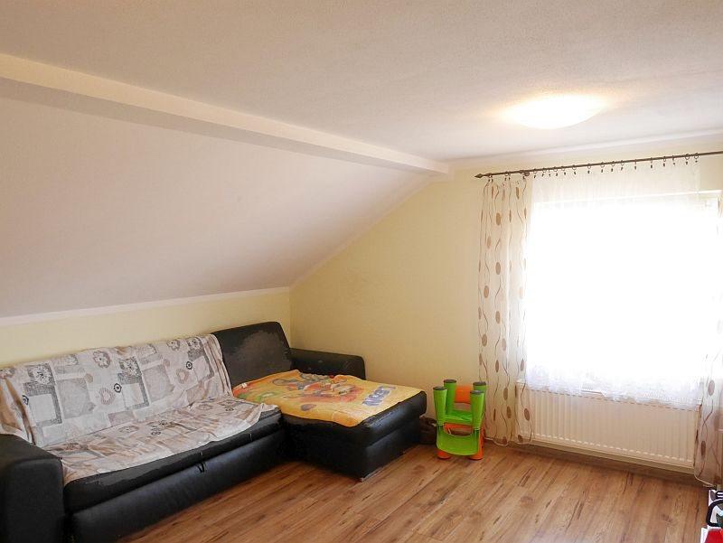 Mieszkanie na sprzedaż Ustroń  150m2 Foto 10