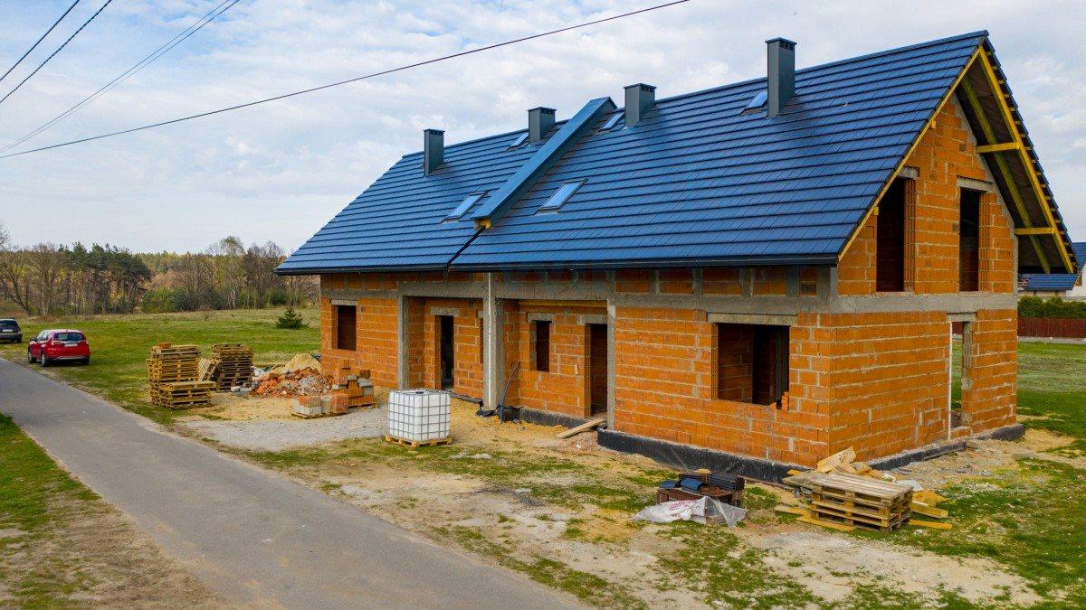 Dom na sprzedaż Żory, Kleszczów, Urocza  132m2 Foto 3