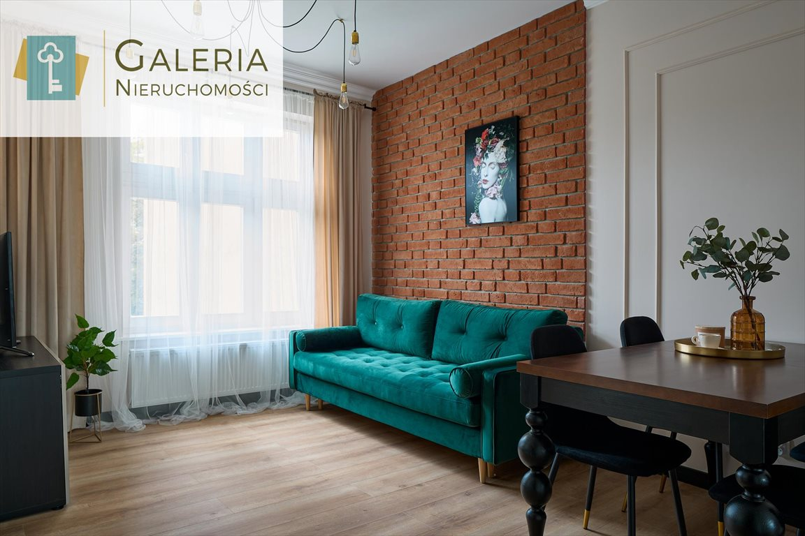 Mieszkanie czteropokojowe  na sprzedaż Elbląg, Browarna  63m2 Foto 4