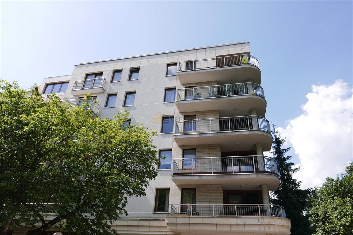 Mieszkanie czteropokojowe  na sprzedaż Warszawa, Mokotów, Sielce, Jazgarzewska  134m2 Foto 13