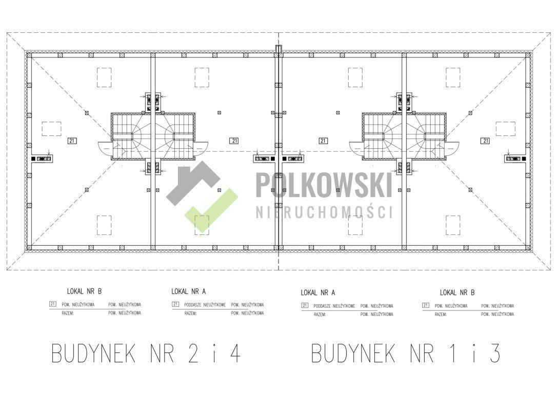 Dom na sprzedaż Kobyłka  170m2 Foto 4