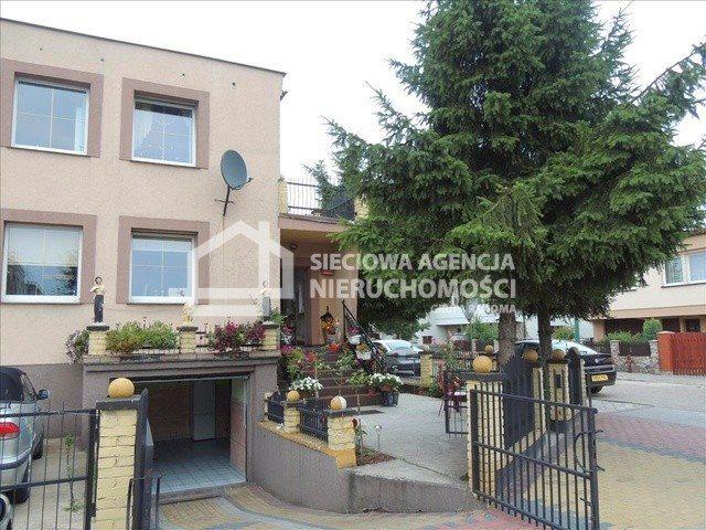 Dom na sprzedaż Chojnice  140m2 Foto 11