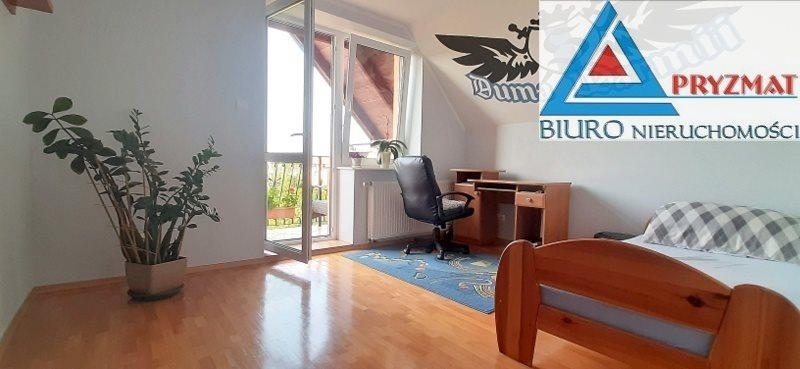 Dom na sprzedaż Gutkowo, Gościnna  245m2 Foto 2