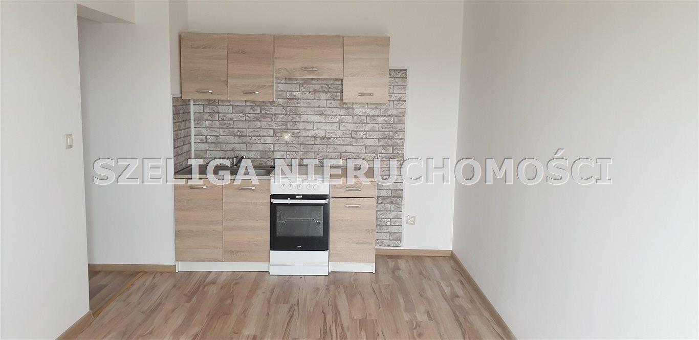 Mieszkanie trzypokojowe na wynajem Zabrze, Rokitnica, ROKITNICA, APARTAMENTOWIEC  44m2 Foto 3