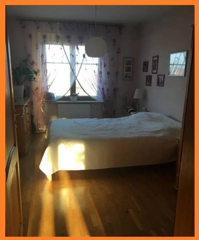 Dom na sprzedaż Sosnowiec, Dębowa Góra  147m2 Foto 10